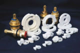 Ceramic Disc Valve/ Ceramic Cartridge/ Fuild Control Systems (15.7)