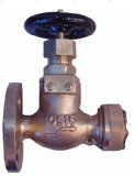 Marine JIS Bronze Hose Connection