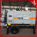 Hangzhou Truemax Machinery and Equipment Co., Ltd.
