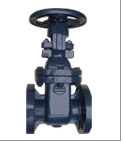 Top Quality Valve with Competitive Price From China Manufacture