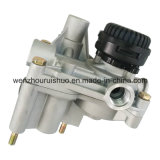 4802020040 Solenoid Valve Use for Mercedes Benz