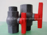 Male and Female Thread Ball Valve (XE02025)