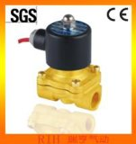 2W Series Direction Style Solenoid Valve (2W160-15)