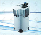 External Filter (JHW-402A/B 403A/B 404A/B) with CE Approved