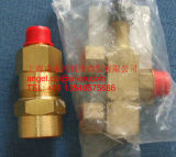 York Air Conditioner Parts, York Ys Safety Valve