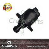 Valve Idle Air Control Fit for Gm 17113209