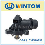 11537510959 Radiator Thermostatic Valve for BMW Car Cooling System