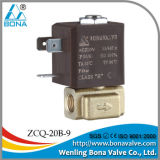1/8 Thread Solenoid Valve for Lincoln CO2 Argon Arc Welding Machine