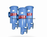 Outlet Oil Mist Vacuum Pump Filters