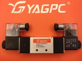 Pneumatic Two-Position Five-Way Solenoid (4V220-06-DC24V)