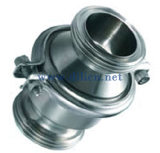 Industrial Valve (DL-T10210)