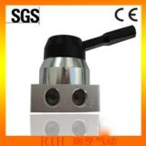 Yueqing Rightheight Pneumatic Co., Ltd.