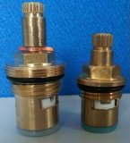 Brass Cartridge Diverter Cartridge