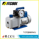 Small Electric Two Stage Vacuum Pump (VP260SG)