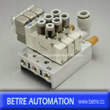 Yueqing Betre Automation Co., Ltd.