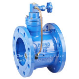 Slow Shut Check Valve (HH49)