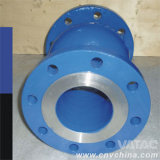 Flanged Cast Steel Non-Slam Check Valve