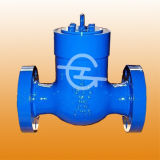 Professional Manufacturer of Check Valve