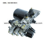 9325000040 Air Dryer for Mercedes Benz