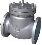Cast Iron Gate Valve Body with Ductile Iron