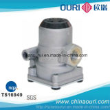 Pressure Limiting Unloader Valve for Volvo Truck (OEM# 4750150630)