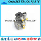 Trailer Control Valve for Sinotruk Truck Spare Part (Wg9000360525)
