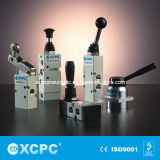 Pneumatic Air Control Valves