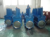 Carbon Steel Nife Gate Valve