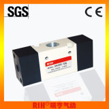 Pneumatic 2/3way Air Valve Solenoid Valve (3A320-08)