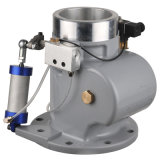 Compressor Air End-Inlet Valve (FJQ-K-120)