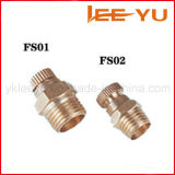 Part for Air Compressor Drain Valve