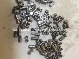 Repair Kits Ceramic Ball F00vc05009 for Common Rail Injector