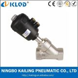 Angle Valve with High Quality