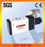 Rih Pneumatic 3way Solenoid Valve (3V410-15)