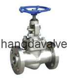 Hangda Valve Co., Ltd.