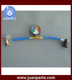 Bx1382-2 R-134A Recharge Hose for Car