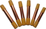Refrigeration Copper Filter Drier (XS Series)