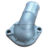 Car Thermostat Cap and Housing