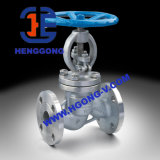 Henggong Valve Group Co., Ltd.