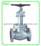 Bellow Seal Globe Valve (Fig. 913B)
