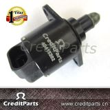 Auto Parts Idle Air Control Valve 40415202 for FIAT