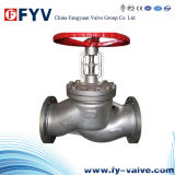 Best Bellow Sealed Globe Valve Manual F304/F316
