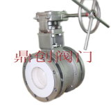 Zirconium Ceramic Ball Valve