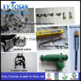 Fuel Injection Spare Parts for Control Valve & Injection Plunger