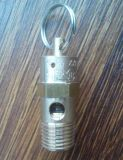 Relief Valve for Air Compressor