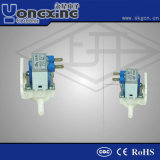 24V AC Normal Open Pilot Type 2 Inch Water Solenoid Valve