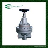 Stainless Steel High-Precision Valve Solenoid Valve