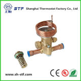 Expansion Valve (TCLE/TRFE)