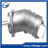 Hefei Saite Hydraulic Tech Co., Ltd.