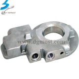 Custom-Tailored Stainless Steel 304 Precision Casting Valve Parts